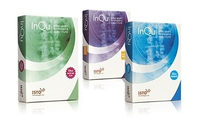 InQu Products