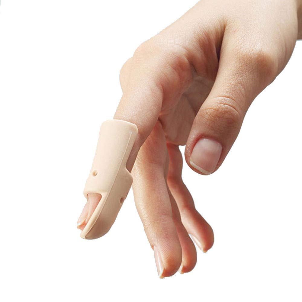 Finger Joint Support