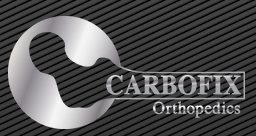 Carbofix Orthopedics Logo