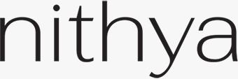 Nithya Logo