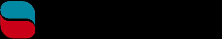 Vivostat Logo